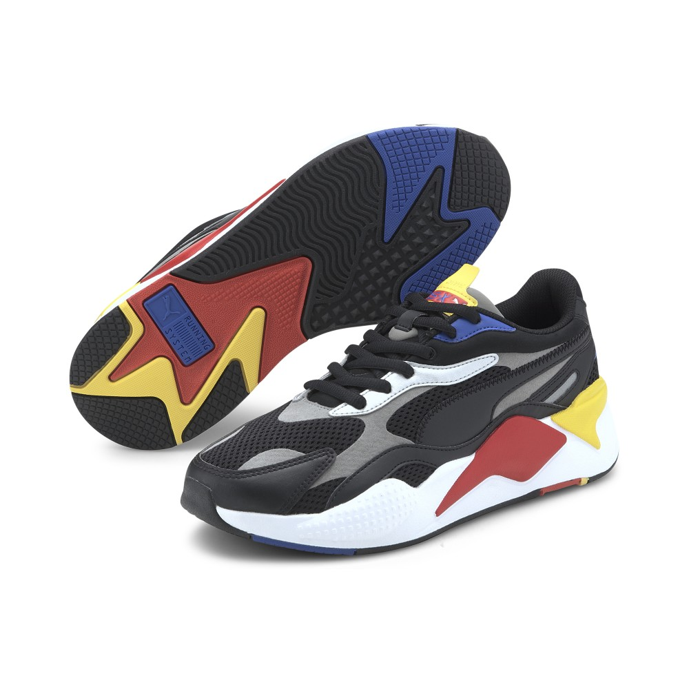 Puma - Fashion Shoe, RSX3 00 OG - Brands Expert