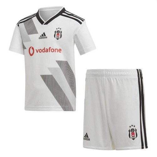 adidas Performance Bjk H Mini