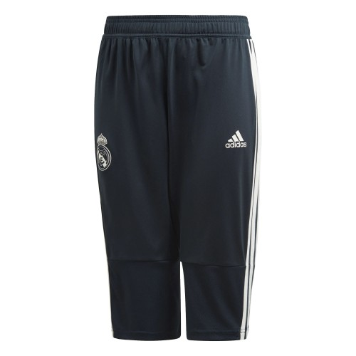 adidas Performance Real 3/4 Pnt Y
