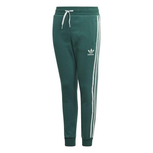 adidas Originals Trefoil Pants