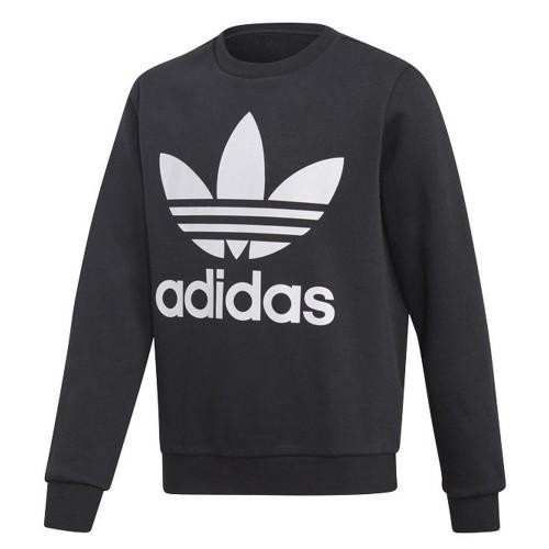 adidas Originals Fleece Crew