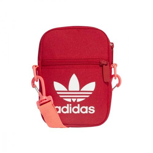adidas originals Fest Bag Tref