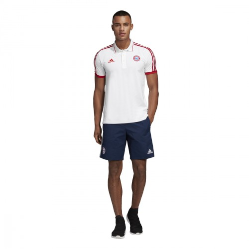 adidas Performance Fcb Polo