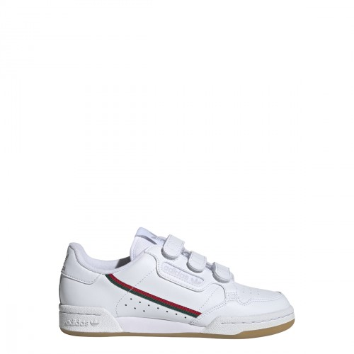 adidas Originals Continental 80 Cf J