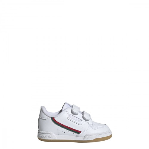 adidas Originals Continental 80 Cf I