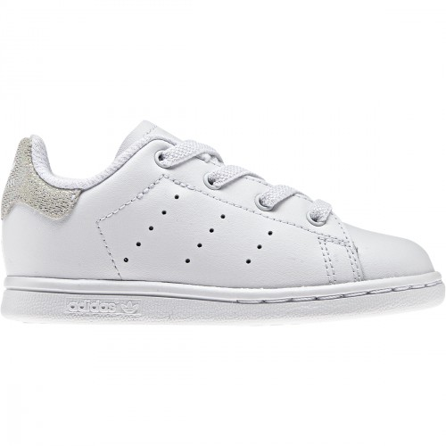 Stan Smith El I