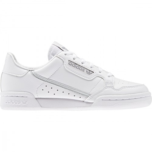 adidas Originals Continental 80 J