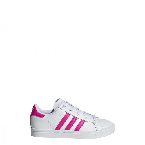 adidas Originals Coast Star C