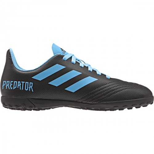 adidas Performance Predator 19.4 Tf J