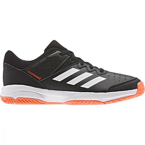 adidas Performance Court Stabil Jr
