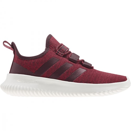 adidas Performance Kaptir K