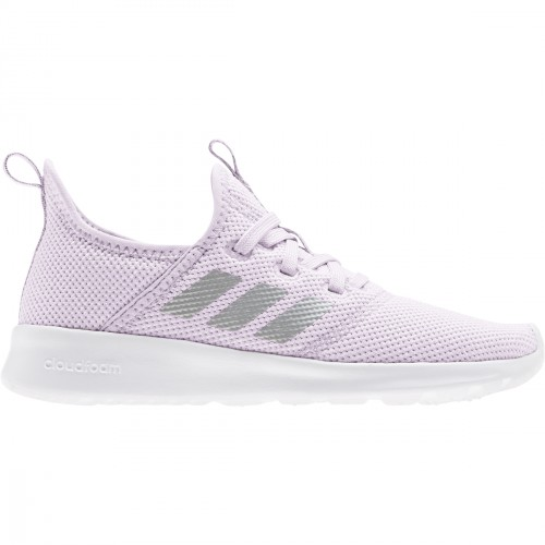 adidas Performance Cloudfoam Pure K