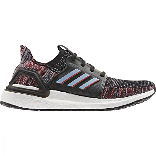 adidas Performance Ultraboost 19 J