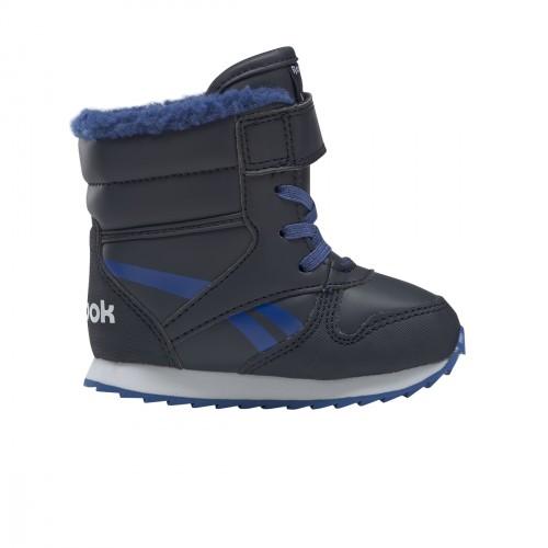 adidas Performance Reebok Cl Snow Jogger