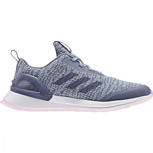 adidas Performance Rapidarun X Knit J