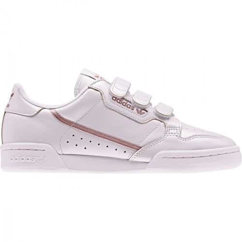 adidas Originals Continental 80 W Strap
