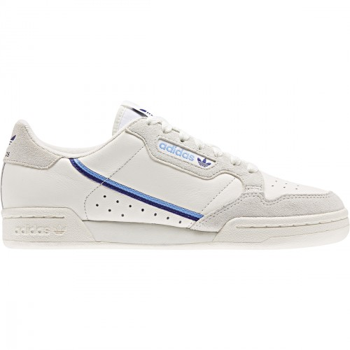 adidas Originals Continental 80 W