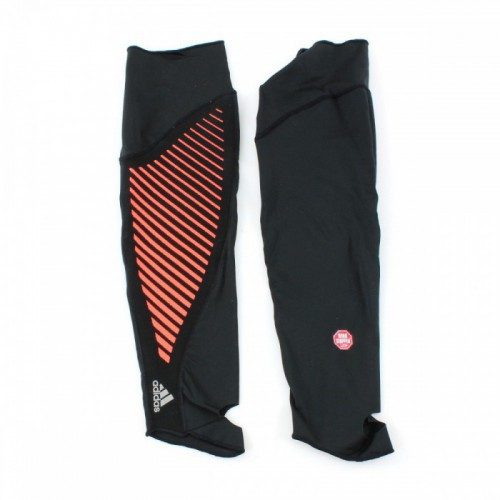 adidas performance Wind Stopper Protection Sleeve