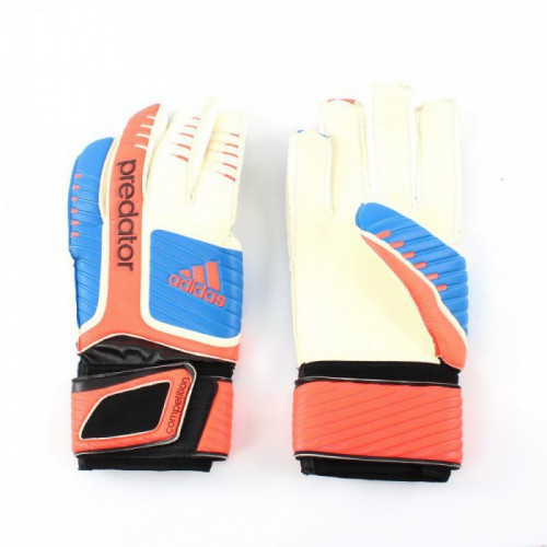 adidas performance Predator Competition