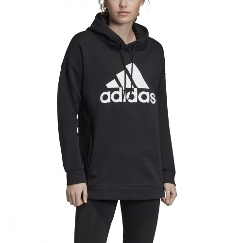 adidas Performance W Mh Bos Oh Hd
