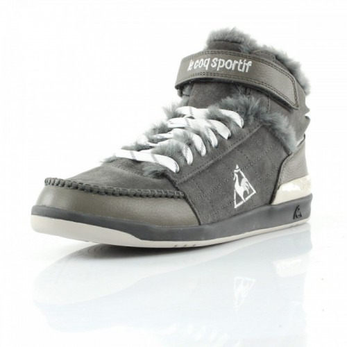 LE COQ SPORTIF Diamond Lammy Add