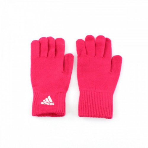 adidas performance Essential Corporate Glove
