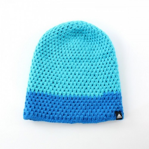 adidas performance Croched Beanie