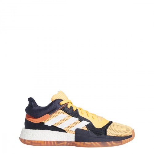 adidas Performance Marquee Low - Vegas
