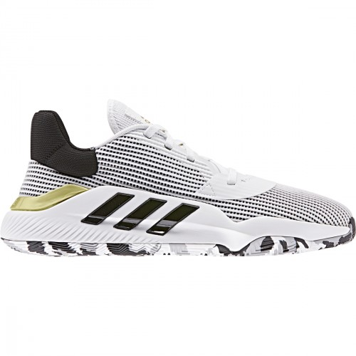 adidas Performance Pro Bounce 2019 Low