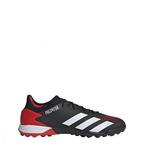 adidas Performance Predator 20.3 L Tf