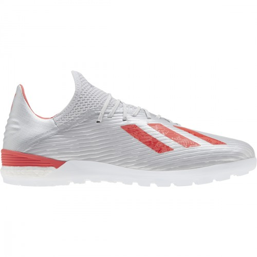 adidas Performance X 19.1 Tf