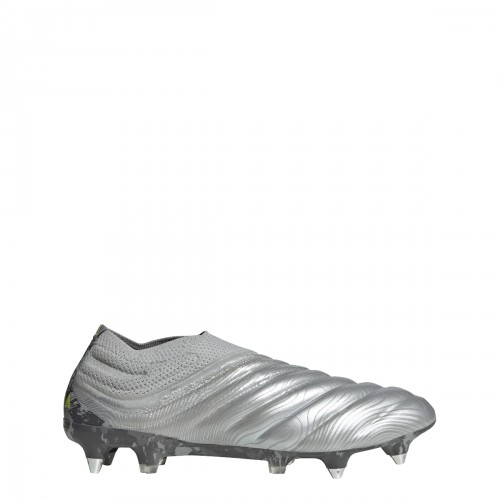 adidas Performance Copa 20+ Sg