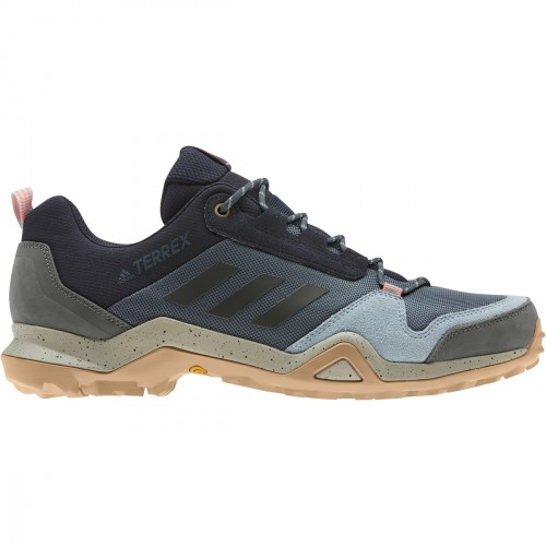 adidas Performance Terrex Ax3 Blue