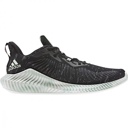 Alphabounce+ Parley M