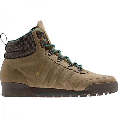 adidas Performance Jake Boot 2.0