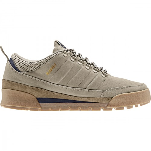 adidas Performance Jake Boot 2.0 Low