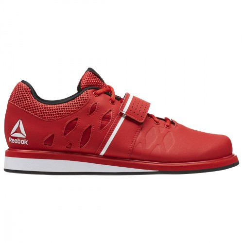 adidas Performance Lifter Pr
