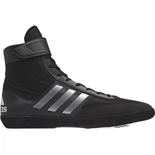 adidas Performance Combat Speed.5
