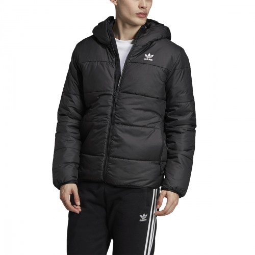 adidas Originals Jacket Padded