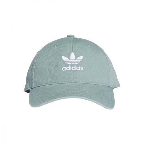 adidas Originals Adic Washed Cap