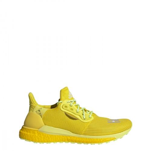 adidas Performance Pw Solarhu Gryscale
