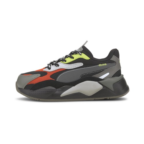 Puma RS-X3 City Attack Ps