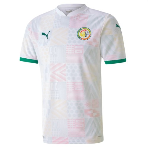 FSF Home Shirt Replica