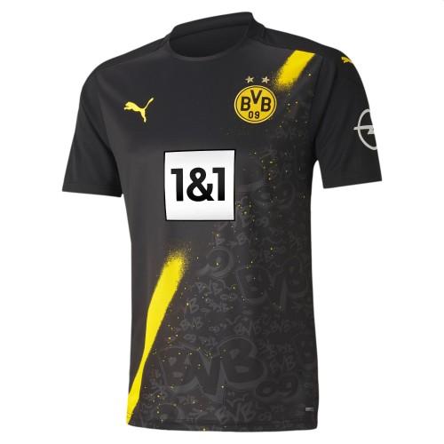 BVB Home Shirt Rep