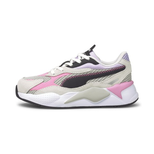 Rs-X³ Twill Airmesh Ps