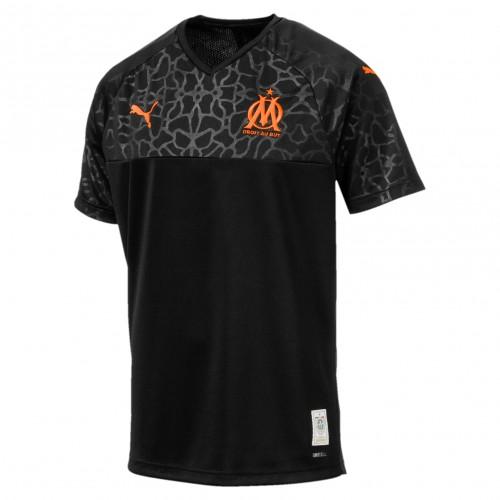 Puma Om 3Rd Shirt Repli