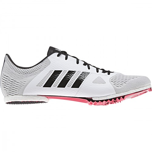 adidas Performance Adizero Md