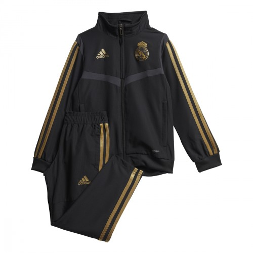 adidas Performance Real Pre Suit I
