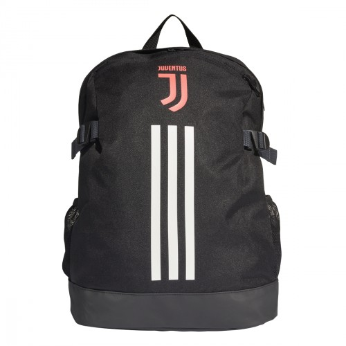 adidas Performance Juve Bp
