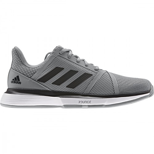 adidas Performance Courtjam Bounce M